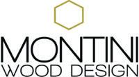 Montini Wood Design